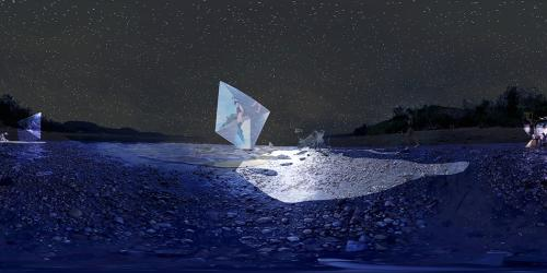 OliviaMcGilchrist-Islands VR 3D Still438-2017